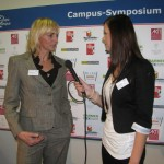 Interview Heike_web