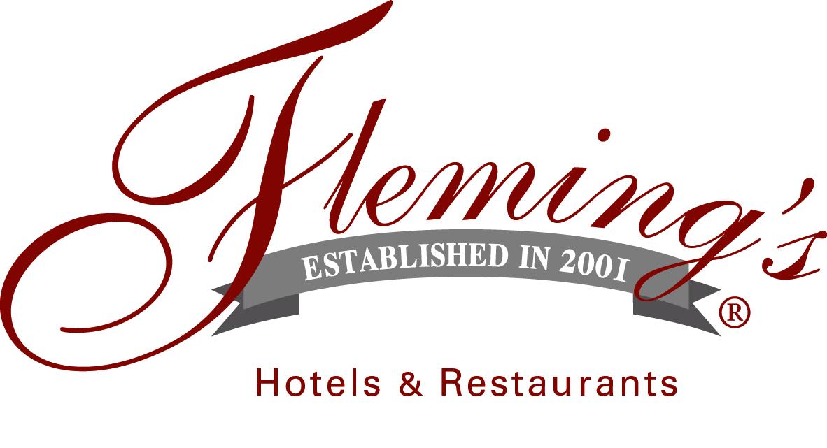 Fleming's Hotels