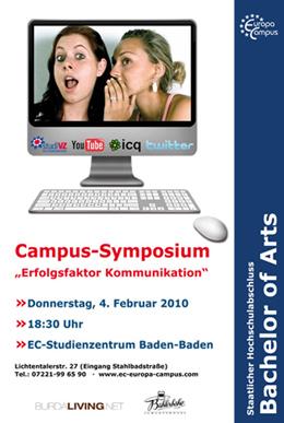 Plakat_symposium_BAD