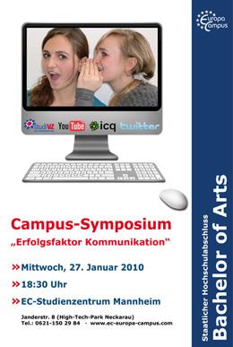 Plakat_symposium_MA