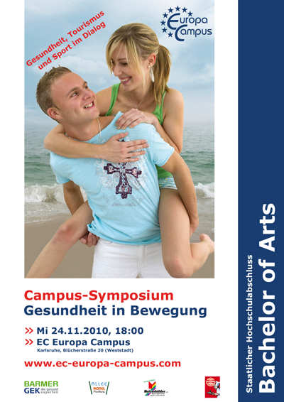 campus-symposium-plakat-web