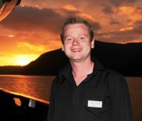 Arbeiten und Leben an Bord | Hapag-Lloyd Cruises - …