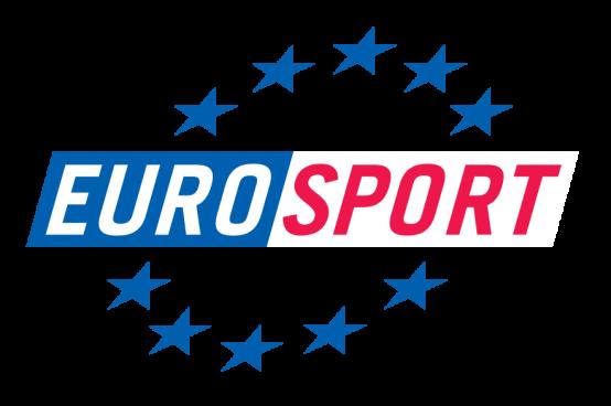 800px-Eurosport-Logo_svg