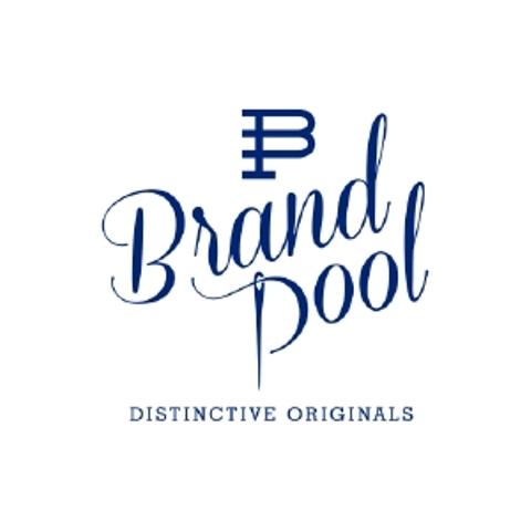 Brandpool_Logo_CMYK_White-Blue