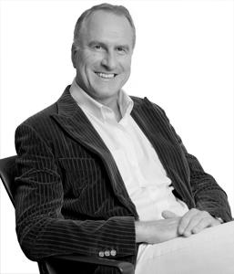 Dr. med. Joachim Baron