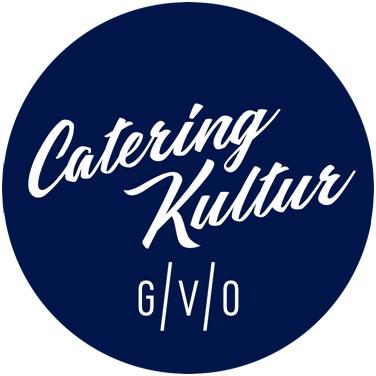 GVO – Cateringkultur