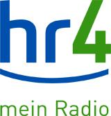 Britta Wiegand – HR4