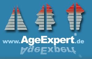 Logo-AgeExpert
