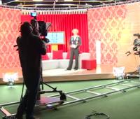 Portrait RheinMain TV