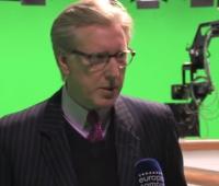 Ein Filmportrait über Theo Koll (ZDF)