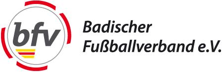 bfv-logo 2