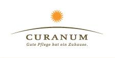 curanum-logo