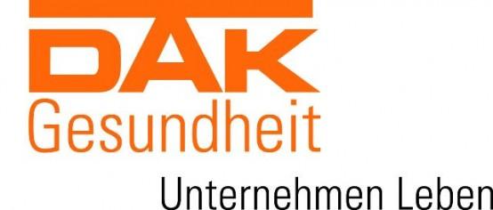 dak_ges_logo_4c_mitclaim neu