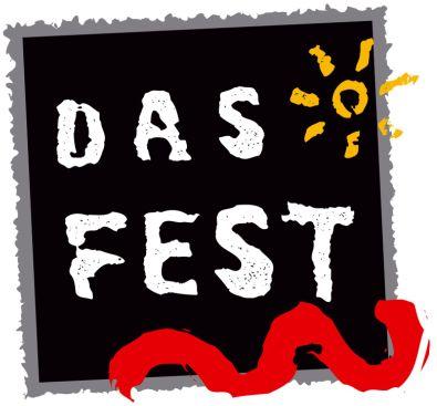 DAS FEST GmbH