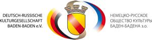 drkg_logo