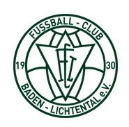 FC Lichtental 1930 e.V.