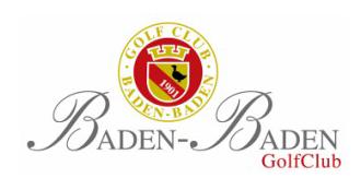 golfclub_logo