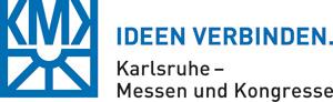 Karlsruher Messe- und Kongress GmbH (KMK)