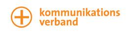 Kommunikationsverband e.V. / Club Kurpfalz