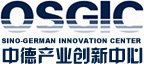Ordos Sino-German Innovation Center (OSGIC)