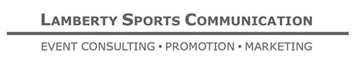 Lamberty Sports Communication UG