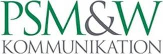 logo psmw