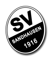 SV Sandhausen 1916 e.V.