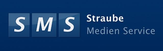 Straube Medien Service SMS
