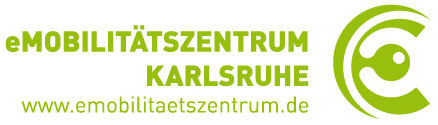 eMobilitätszentrum Karlsruhe
