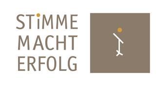 logo_stimmemachterfolg