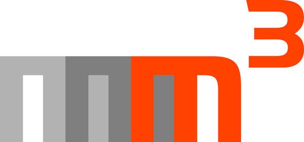 Marathon Mannheim Marketing – m³