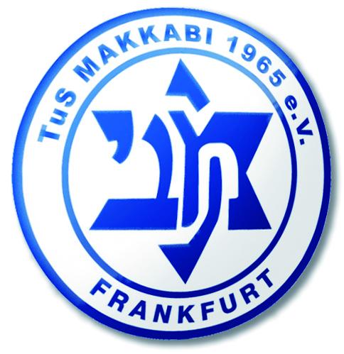 makkabi-logo