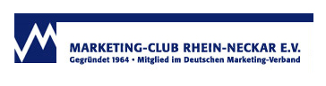 Marketing-Club Rhein-Neckar e.V.