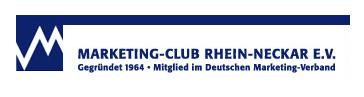 Marketing-Club Rhein-Neckar e.V.