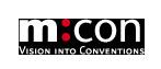mcon_logo