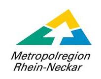 metropolregionrheinneckar