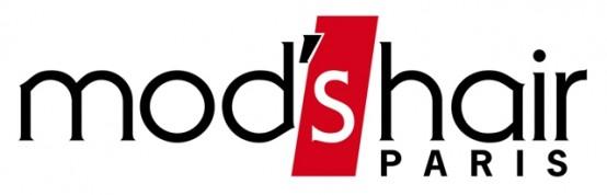Akademie_Logo_4c_schwarz