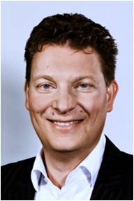 Marketingclub Frankfurt e. V. Kompetenz in der Technologie Region