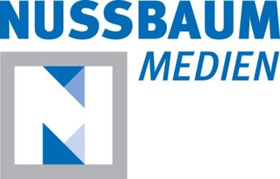 nussbaum-logo
