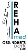 Reha med Gesundheitspark GmbH