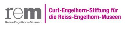 Reiss-Engelhorn-Museen Mannheim