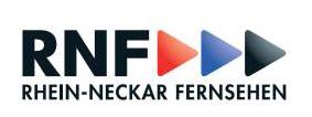 RNF Rhein Neckar Fernsehen