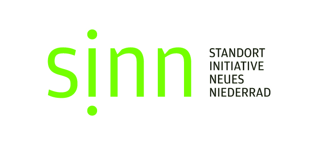 Standort-Initiative Neues Niederrad