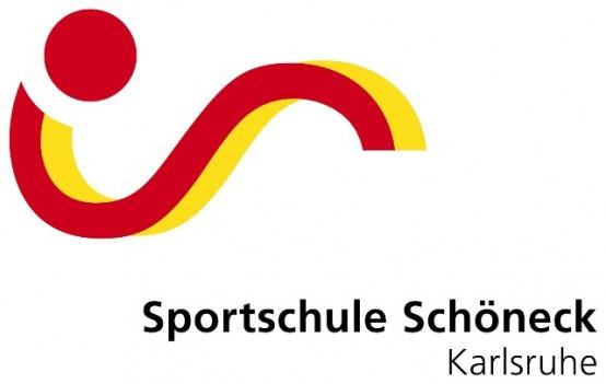 sportschule-logo-kompl300 2
