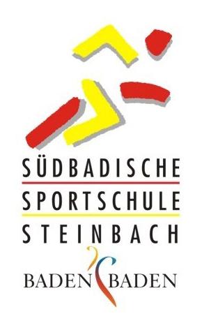 Südbadische Sportschule Steinbach