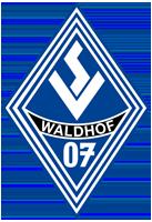 svw-logo