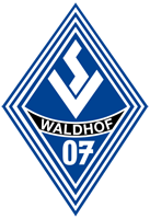 SV Waldhof