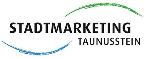taunus-logo