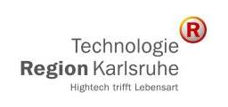 technologieregionkarlsruhe