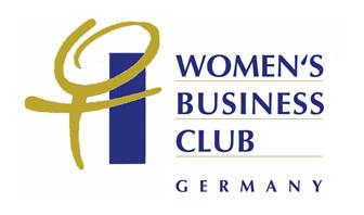 Women´s Business Club Mannheim